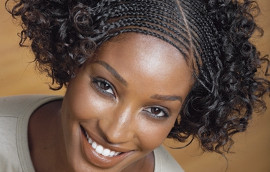 African Hair Braiding Weaves in San Antonio, Texas