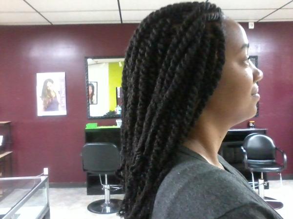 Best Hair Salons In San Antonio Tx Best Hair Salons In San